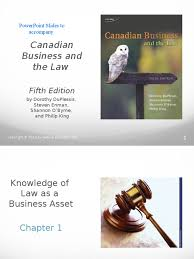 canadian business law mediation copyright