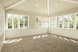 sunroom sloped ceiling design ideas