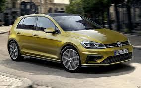 golf r volkswagen abt vw golf r mk7 1 25255b3 25255d 8 auto elevates new to the big