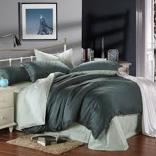 colorful duvets picture more detailed picture about dark green