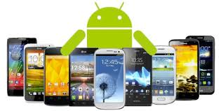 android device history android call history recovery recover data from android