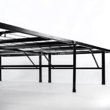 10 best metal bed frame reviews of 2018 best quality
