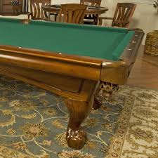 what is a billiard table everything you need to know to choose the perfect pool table