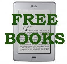 how to get free books on android kindle library ebooks ebook ebook readers local