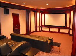 Home Theater Decor Ideas Ideas Theatre Room Decor – Room Designs