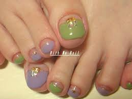 33 best toe nail art design images on pinterest toe nail art
