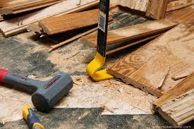 Hardwood Floor Removal Beautiful Design Ideas Remove Hardwood Floor Without Damaging It