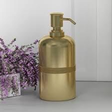 Lotion Dispenser Hand Soap Dispensers