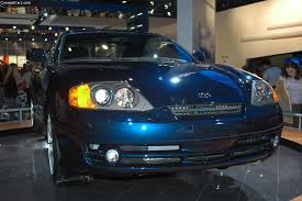 2004 hyundai tiburon recalls auction results and sales data for 2004 hyundai tiburon