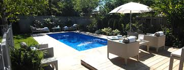 Small Backyard Pools Cost Taking The Plunge For A Pool