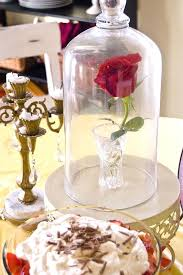 quinceanera table decorations quinceanera decoration ideas table decorations centerpieces best