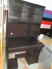 ouedkniss mobilier de bureau bureau tizi ouzou illoula oumalou algérie vente achat