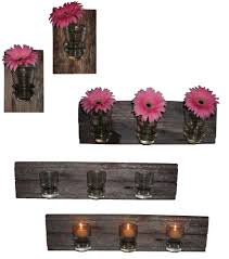 recycling ideas for home decor recycled new ideas for old things
