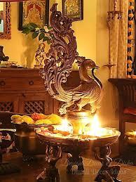 Indian Home Decor Pictures 640 Best Diwali Decorations Images On Pinterest Diwali