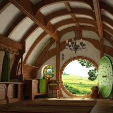 amazing home interior designs hobbit home interior design outstanding hobbit home interior
