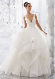 bridal wedding dresses wedding dresses