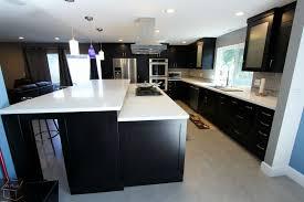Lowes White Kitchen Cabinets Modern Kitchen Cabinet Wonderful Blue Kitchen Cabinets Replacing
