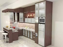 best of mini kitchen set ideas best kitchen gallery image and