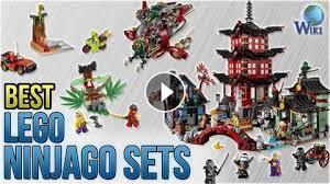 siege social lego 10 best lego ninjago sets 2018