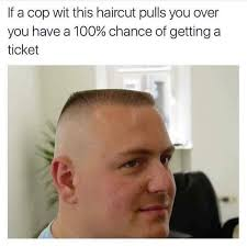 Fag Memes - the fag cut meme by mikeyp memedroid