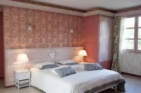 chambre d hote la bourboule chambres d hôtes ou gîte d exception avec piscine intérieure et