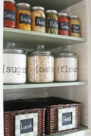 114 best kitchen organization ideas images on pinterest fridge