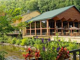 wedding venues in gatlinburg tn river terrace resort and convention center here comes the guide