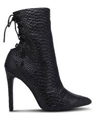 buy ankle boots malaysia buy desire kilburn lace up detail ankle boots