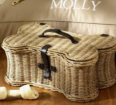 Pottery Barn Baskets With Liners Pottery Barn Baskets Sale Save 20 Off Spring Baskets Easter
