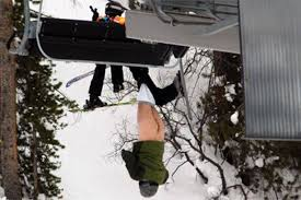Snowboarding Memes - facebook what it s like to be a beginning snowboarder when all of