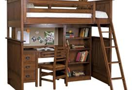 futon twin over full bunk bed plans do it yourself bunk beds
