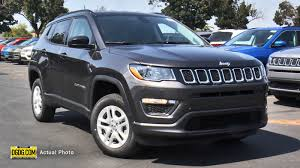 navy blue jeep patriot new 2018 jeep compass trailhawk 4x4 msrp prices nadaguides
