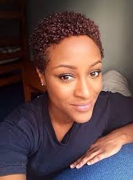 short barber hair cuts on african american ladies 122 best barber cuts for black women images on pinterest short