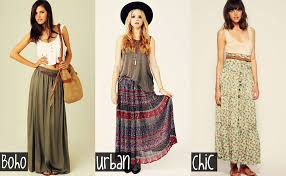 flowy maxi skirts get answer how you can wear a flared flowy skirt