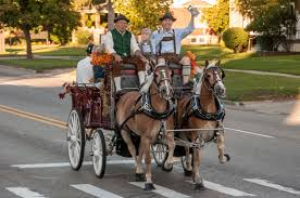 saline oktoberfest sept 22 23 offers something for everyone