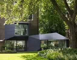 house lens lens house alison brooks architects