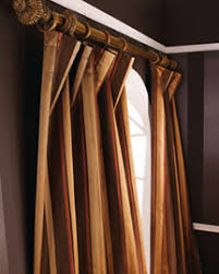 Cambria Wood Curtain Rods Better Home Improvement Gadgets Reviews Part 1227