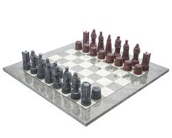 themed chess sets buy online with free shipping from the regency