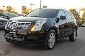 cadillac srx for sale by owner used cadillac srx for sale