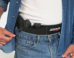 belly band holster belly band holster for concealed carry right