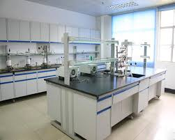 Laboratory Countertops Gallery Before And After Lab Bench Images Modern Steel Suspension Laboratory Work Benches Chemistry Lab
