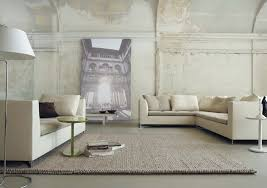 Top  Interior Design And Decoration Stores In Cologne - Top interior design home furnishing stores