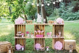 backyard party ideas backyard party ideas flowers u decorating images on pinterest s