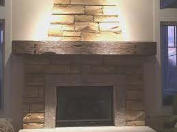 fireplace simple rustic fireplace mantel luxury home design