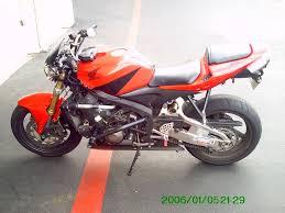 honda 2005 cbr 600 2005 cbr 600rr w extras socal pics stunt bike forum