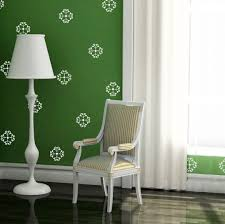 photos hgtv idolza apartment large size home office wall decor ideas work from furniture decorating desks design
