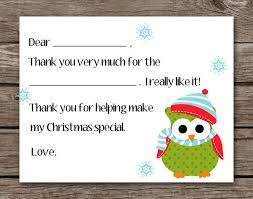11 best kids thank you notes images on pinterest cards for kids