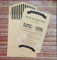wedding invitations jakarta at last wedding invitations ideas invitation card ideas