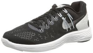 Nike Lunar nike lunar eclipse 5 review to buy or not in may 2018