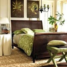 west indies home decor tropical bedroom decor west indies home decor plantation west indies